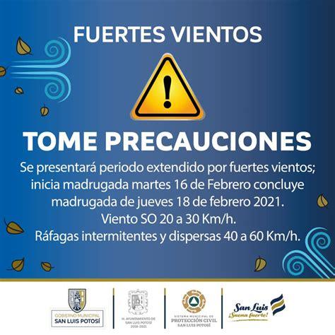 Es el portal único de trámites, información y participación ciudadana. La Bene San Luis - Publicaciones | Facebook