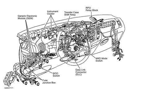 Kia Sorento Diagram Imageresizertool