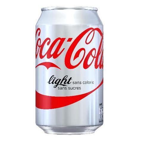 coca cola light coca cola light fr cocacolalightfr