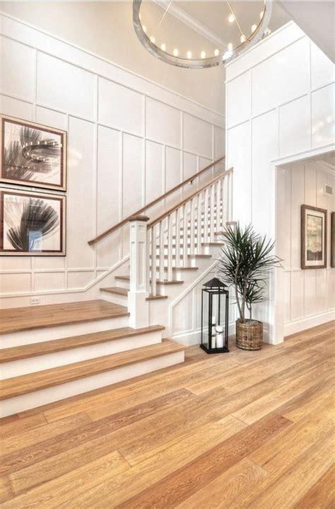Deko Für Treppenaufgang by 50 Bilder Und Ideen F 252 R Treppenaufgang Gestalten