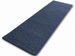 Teppich Nach Maß Gekettelt : teppich l ufer auf mass gekettelt bermuda 6 farben teppiche und l ufer nach mass ~ Eleganceandgraceweddings.com Haus und Dekorationen