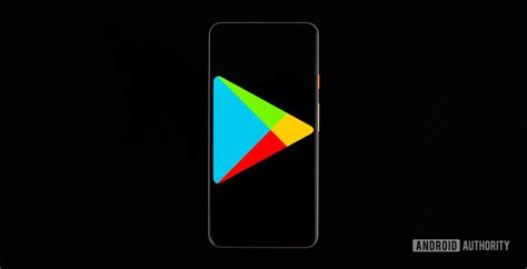 Google defers charging 30% mandatory Play Store commission ...