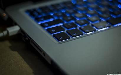 Keyboard Laptop Keren Wallpapers Computer Backgrounds Ge62