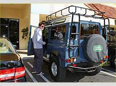 John Mayer's Cars Celebrity Cars Blog