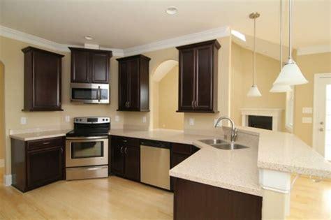 How To Choose The Best Energyefficient Kitchen Appliances