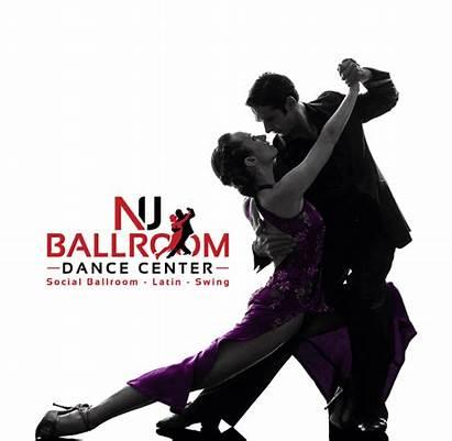 Ballroom Dancing Dance Social Mastery Fear Both