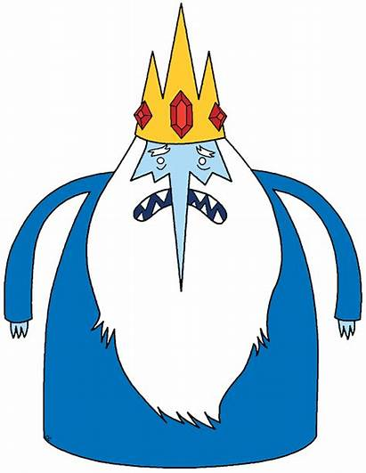 Adventure King Clipart Cartoon Ice Clip Transparent