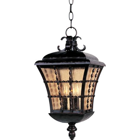 various in pendant light fixture to style the