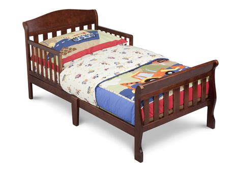 Should The Parents Buy Toddler Beds For Their Kids