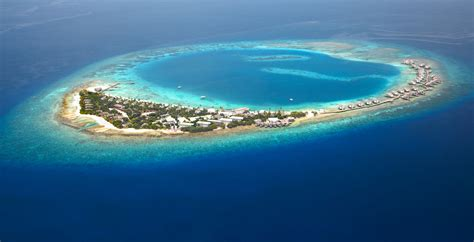 Island Bedroom Set by The Viceroy Maldives On Vagaru Island Architecture Amp Design