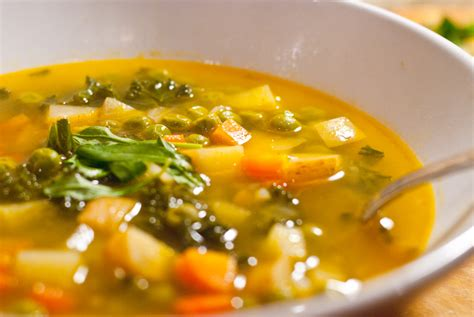 winter soup recipes winter vegetable soup recipe dishmaps