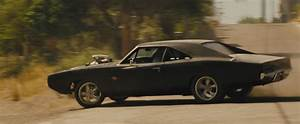 "IMCDb.org: 1970 Dodge Charger in ""Fast & Furious, 2009"""