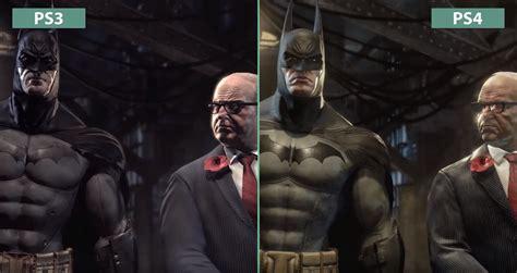 review batman return to review batman return to arkham gamingboulevard