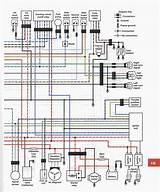 F 350 2008 Eec Diagram Wiring