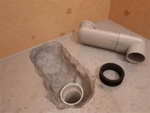 Pose Wc Suspendu Grohe : branchement dun wc suspendu ~ Dailycaller-alerts.com Idées de Décoration