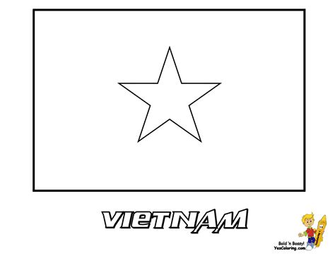 Usa Flag Coloring Page Bell Rehwoldtcom