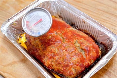 comment cuisiner les boulettes de viande comment cuisiner des boulettes de viande à l 39 italienne