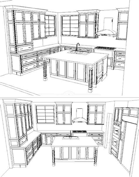 asa cabinets walled lake mi asa cabinets builders supply gallery asa builders supply