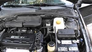 2007 Suzuki Reno Video