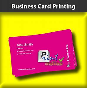 High quality business card printing london images card for High quality business card printing