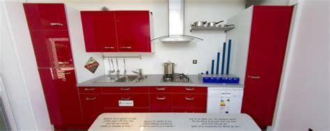 comment monter sa cuisine cuisine archives agence briques en stock