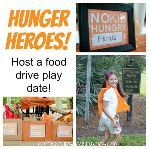food drive near me the 25 best food drive ideas on pinterest food bank food bank near me and food bank donations