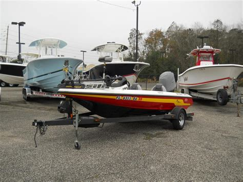 Skeeter Boats Tzx 200 by Skeeter 200 Tzx Boats For Sale