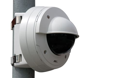 si鑒e axiss axis t91a47 masthalterung 60 webcamcenter eu