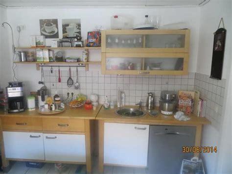 Ikea Küche Gebraucht Valdolla