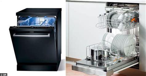 lave vaisselle prenez la version anti gaspi c 244 t 233 maison