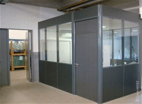bureau d atelier modulaire cabine d 39 atelier bureau d 39 atelier cloison d 39 atelier