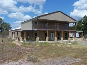 steel frame homes w limestone exterior more 10 hq With building a shop house