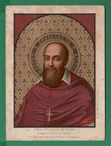 Www Otto De Sale : 17 best images about st francis de sales on pinterest pray for us catholic quotes and epic ~ Bigdaddyawards.com Haus und Dekorationen