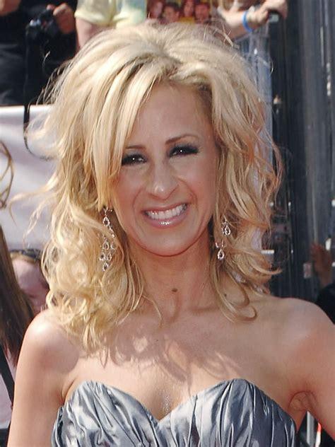 Cristina perez (born october 27, 1964) is an american actress, television personality, writer and tv judge. Cristina Perez - HD Bollywood Photos