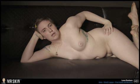 Skincoming On Dvd And Blu Ray Girls S5 American Romance