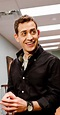 Jason Winer - IMDb