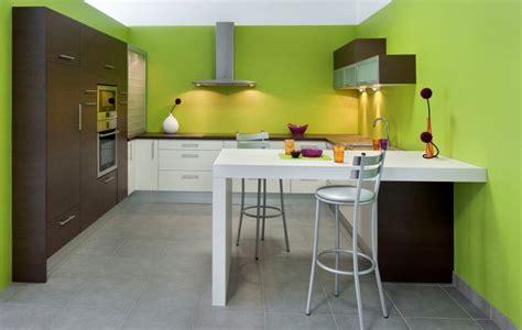 cuisine couleur wengé ophrey com cuisine moderne wenge prélèvement d
