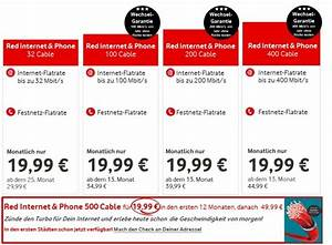 Vodafone Rechnung Zu Hoch : red internet phone 500 cable neuer vodafone tarif soll ab morgen verf gbar sein update ab ~ Themetempest.com Abrechnung