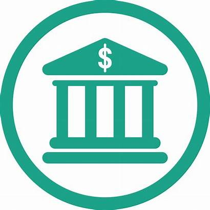 Banking Clipart Bank Branch Clip Retail Graphic