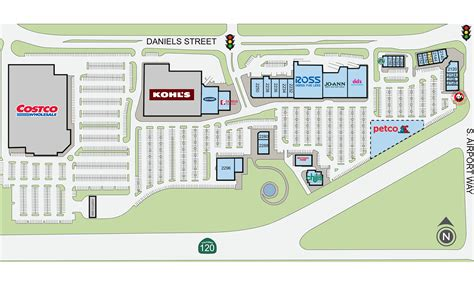 Manteca Ca Stadium Center  Retail Space For Lease