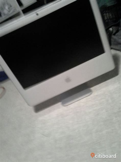 macbook pro pricerunner
