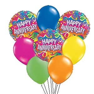 it s our anniversary bossymoksie