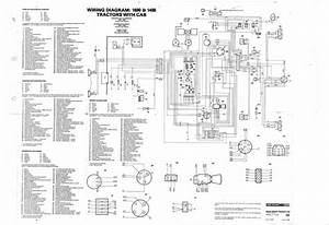 1086 Ih Tractor Wiring Diagram  Parts  Wiring Diagram Images