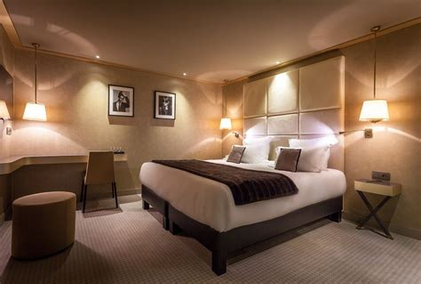 chambre 13 hotel hotel armoni 17e hotelaparis com sur hôtel à