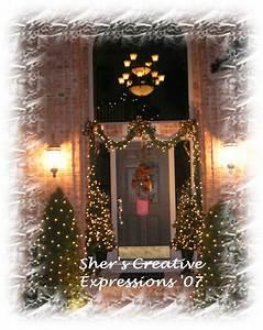 Home Decor Home Decoration Home Decor ideas: Christmas