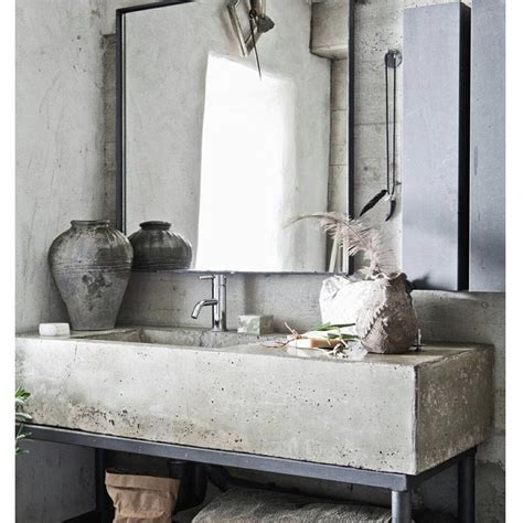 45 Fabulous Rustic Bathroom Designs For 2018