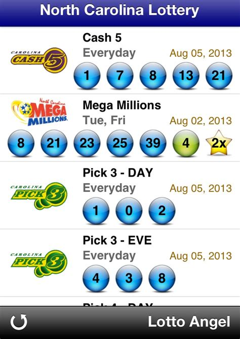 new york lottery post for android new york lottery results for android newyorklotto photo