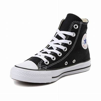 Converse Chuck Taylor Star Hi Sneaker