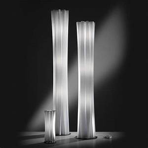 40 Modern Floor Lamps - Designs and Pictures
