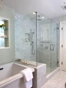 houzz bathroom designs best traditional bathroom design ideas remodel pictures houzz